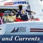 Sailing's Gatekeepers