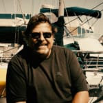 ASA Founder Lenny Shabes Gets Elected to Sail America Board of Directors