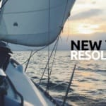 2020 New Year's Resolutions for Sailors
