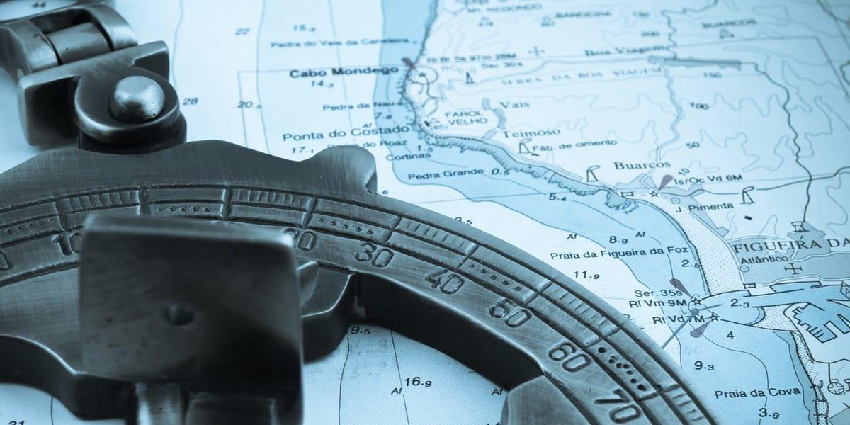 Navigation Quiz