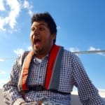 SOUL Sailing, NY - ASA Certified Sailing School