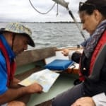 SOUL Sailing, NY - ASA Certified Sailing School