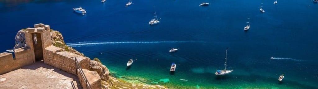 ASA Flotilla