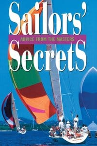 Sailors' Secrets by Mike Badham