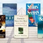 7 Great Summer Sailing Reads