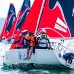 Fan Hai Hui Sailing Club