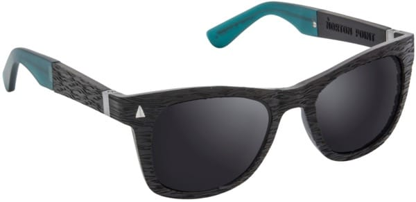 NortonPoint Swell Sunglasses