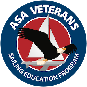 Veterans Sailing Education Program