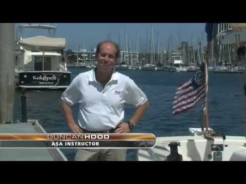 Video tip: Wind direction