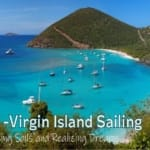 SAVE – Virgin Islands Sailing