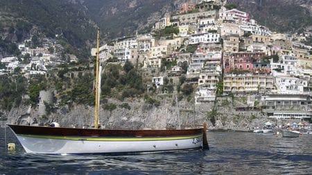 Do I Need An IPC? - American Sailing Association