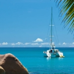 Considering a Catamaran Charter? Know The Language