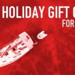 The ASA Holiday Gift Giving Guide For Sailors