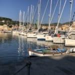 Tuscany Flotilla 2019