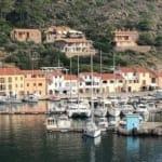 2019 Tuscany Flotilla