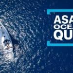 The Ocean Quiz