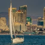 5 Reasons To Sail In San Diego
