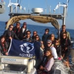 Introducing 5 Gyres: Sailor Scientists Fighting Plastic Pollution