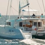 Florida Sailing and Powerboat School And Charters - Sarasota, FL ~ ASA Certified Sailing School