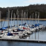 SailNashville - Hamilton Creek Marina, TN ~ An ASA Certified Sailing School