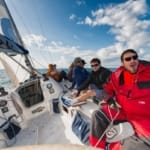 Sailing Local With ASA Outstanding Instructors – Florida