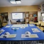 Blue Fin Sailing Club, China ~ An ASA Certified Sailing School