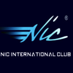 NIC International Club