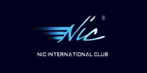 NIC International Club, Beijing, China ~ An ASA Certified Sailing School