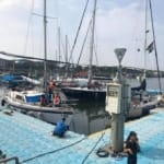 Taiwan ASA, Taiwan ~ An ASA Certified Sailing School