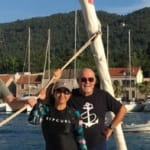 ASA CROATIA FLOTILLA, DUBROVNIK TO KASTELA (SPLIT), JUNE 15 TO 22, 2019