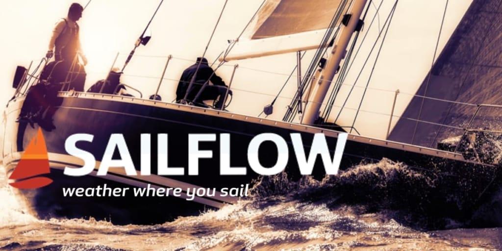 SAILFLOW Partnership with ASA
