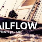 "ASA Keeps New Benefits for Members ""Flowing"" with SailFlow"