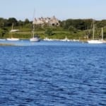 New England Sailing Center, Jamestown, RI ~ An ASA Certified Sailing School