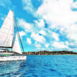 Ready to Bareboat Charter in the BVI?