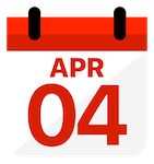 April 4th 2020