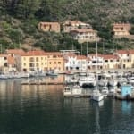 Tuscany Flotilla
