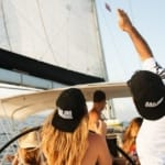 Sailing Schools in the British Virgin Islands