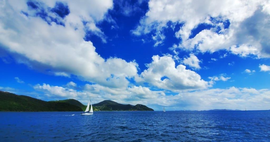 Sailors and the Corona Virus - American Sailing Association