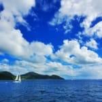 Sailors and the Corona Virus