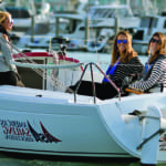 Need a Few Sailing Tips?