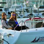 What is Seamanship?