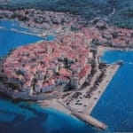 Flotilla-Croatia-Dubrovnik-Sea-Safaris-01