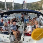 Flotilla-Croatia-Dubrovnik-Sea-Safaris-02