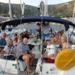 Flotilla-Croatia-Dubrovnik-Sea-Safaris-02