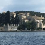 Flotilla-Croatia-Dubrovnik-Sea-Safaris-05