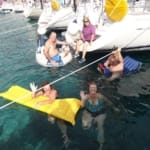 Flotilla-Croatia-Dubrovnik-Sea-Safaris-08