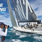 Inside Sailing with Peter Isler