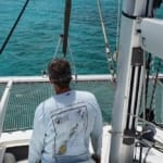 Confessions Of A Yacht Broker – Sailing From Grenda to St. Vincent During COVID 19