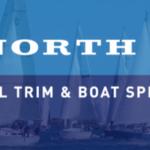 North U Sail Trim Live Webinars