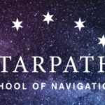Starpath Courses